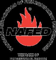 NAFED Logo